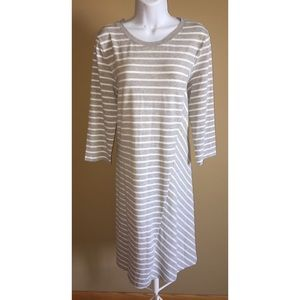 The Limited Dresses - The Limited live love lead size XL dress